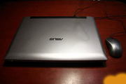 ноутбук Asus A8Sseries