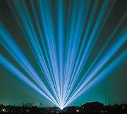 (048) 718-70-15 продажа зенитный прожектор,  аренда