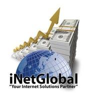 InetGlobal - быстрая реклама.
