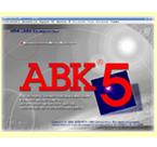 АВК – 5 – комплексная компьютерная программа для сметчиков.