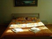 Сдам 2-х квартиру в Одессе в тихом центре.