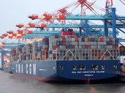 Доставка груза из Китая и Стран Азии в комплексе (EXW)и растаможка