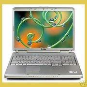 Ноутбук Dell Inspiron 1720 - 3100грн.
