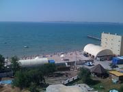АКЦИЯ !! СДАМ Места для палаток и комнаты за 30 и 50 грн  для отдыха в Одессе (Украина) возле самого моря АКЦИЯ