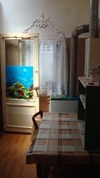Комната на 2 чел (от хозяина,  небольшая) в центре Одессе
