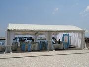 (067-4845934) аренда шатров Одесса,  аренда павильонов