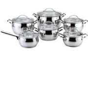 Набор посуды Maestro MR-3501