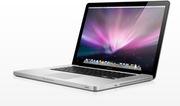 Продам новый Apple MacBook Pro 13