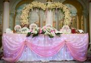 Арт Студия VESNA  Организация праздника ,  свадьбы