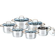 Набор посуды Maestro MR-3516