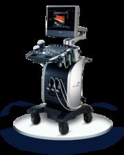 Ультразвуковые сканеры Alpinion серии E-CUBE,  УЗИ