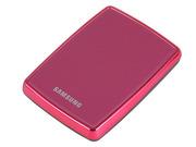 ПРОДАМ внешний жесткий диск SAMSUNG , на 500 Гб .