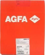 AGFA DRYSTAR DT 1B/DT2B