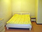 Сдам уютную квартиру в центре Одессы.