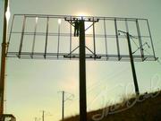Изготовление металлоконструкций в Одессе
