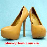 обувь оптом в Одессе