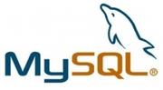 Курсы Система управления базами данных MySQL - онлайн