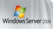 Курсы Администрирование MS Windows 2008 Server