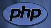 Курсы Основы программирования на PHP  - онлайн