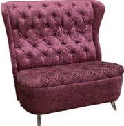 мягкий диван и кресло Версаль,  диван для дома,  баров,  кафе,  ресторанов,  для офисов