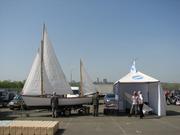Эксклюзивная лодка Дрэскомб Логгер,  под заказ