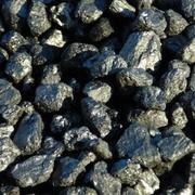 Продам уголь дешего+качество
