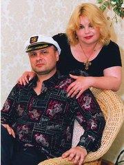 Живая музыка Одесса, музыкальное сопровождение свадеб