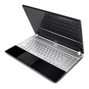 Ноутбук Acer Aspire V3-571G-53214G75Mai