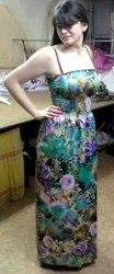 Пошив и ремонт верхней одежды в Одессе!