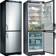 Ремонт холодильников  по всей Одессе и близлежащему пригороду