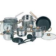 Набор посуды Maestro MR-2506 Новинка