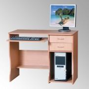 Стол компьютерный.СКМ-7 (Компанит)