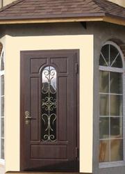 двери любых размеров