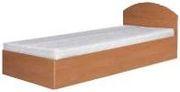 Кровать-90(компанит)