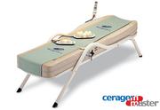 Массажная кровать Серагем (Ceragem).Новый! Гарантия 2 года