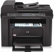 ПРОДАМ СРОЧНО:HP LaserJet Pro M1536dnf Multifunction Printer!!!!!!!!!