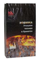Бумажные мешки и бумажные пакеты по ценам производителя