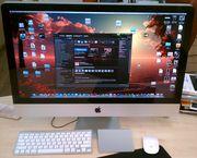 Моноблок Apple Apple iMac МС813