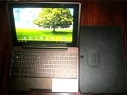 Продам ASUS Eee Pad Transformer TF101 16Gb