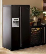 Недорогой  ремонт холодильников