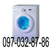 Ремонт стиральных машин Одесса и Ильичевск-это наша работа!