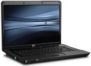 Срочно продам в отличном состоянии ноутбук Hp Compaq 6730 s (NA783ES)