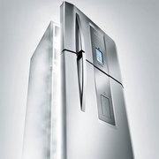 Срочный ремонт и диагностика холодильников.