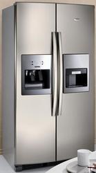 Ремонт холодильников  в г. Одесса
