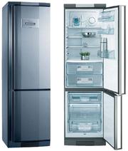 Ремонт бытовых холодильников в Одессе