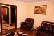 Посуточная аренда 2х комнатной квартиры Ильичёвск