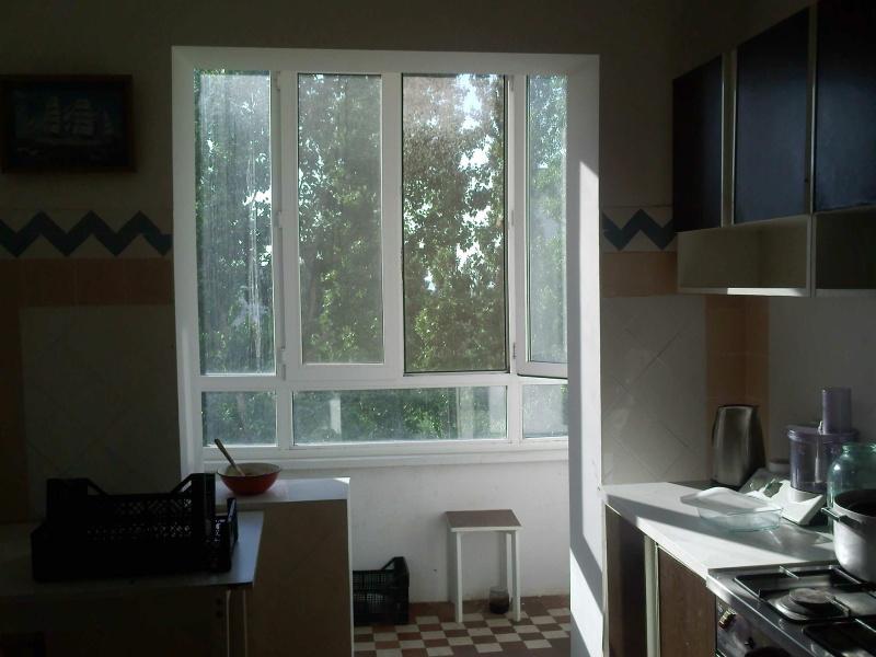 Продам 5-комнатную квартиру. одесса, ул.бочарова . цена: 580.