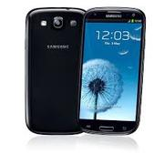 Продается Samsung i9300 Galaxy s3 16 Gb  Black