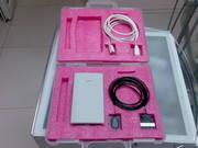 Продам радиовизиограф Vatech HDS 150S