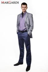 Мужская одежда оптом от производителя MakGardi,  Одесса